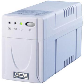科風 不斷電系統 離線式 小巨人系列 1000VA 110V( (COM-1000S)