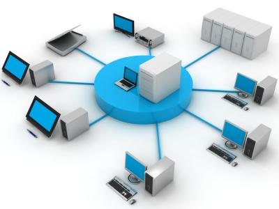 高雄伺服器,立人電腦網路工程科技,企業ERP主機,光纖配線工程,機櫃設備,POS系統,高雄電腦網路維修,修理網路設備,網路佈線,監控設備規劃,監視器高雄,網路儲存系統規劃,修理電腦,維修電腦找立人,電腦維修站,高雄縣市電腦,筆記型電腦維修,螢幕維修